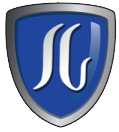 Shield-150x150