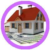 Steuer-lien Akten